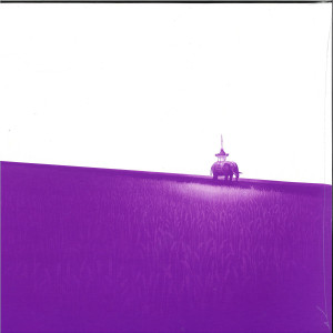 Kettel - Myam James 2 (10th Anniversary)