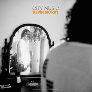 Kevin Morby - City Music (LP)
