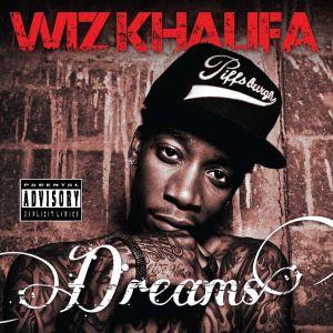 Khalifa,Wiz - Dreams