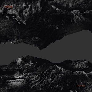Kiani & His Legion - The Paper Unicorn EP