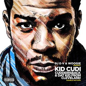 Kid Cudi - Mixtape