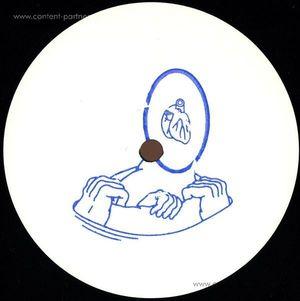 Kid Lib - Massiv 03