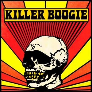 Killer Boogie - Detroit