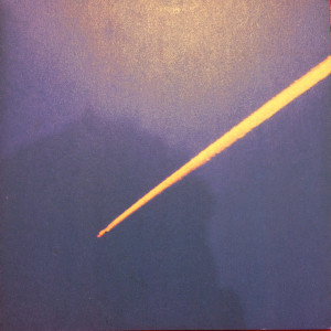 King Krule - The Ooz (LP)