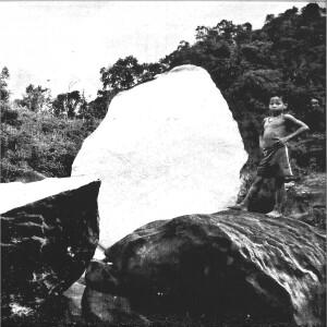 Kink Gong - Zomianscape I & II
