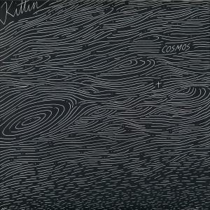 Kittin - Cosmos LP