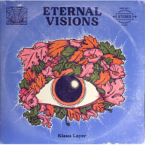 Klaus Layer - Eternal Visions