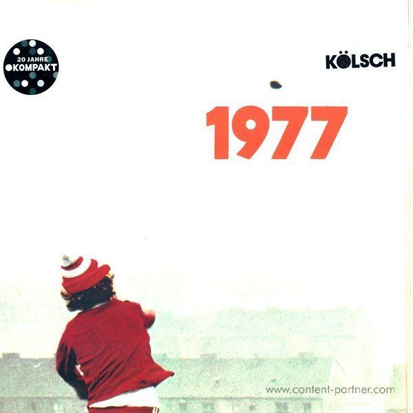Kölsch - 1977