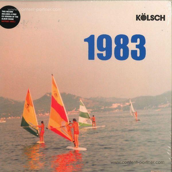 Kölsch - 1983