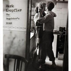Knopfler,Mark - The Ragpicker's Dream