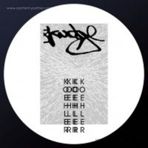 Koehler - Skudge White 011