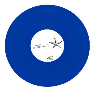 Koko, Embezzlement Society - Banoffee Pies Record Store Day 04 (Record Store Da