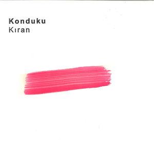 Konduku - Kiran