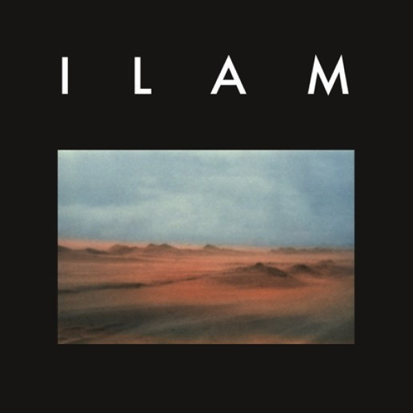 Kosmo Sound - ILAM / ILAM DUB (INCL. DANIEL BOYLE REMIX)