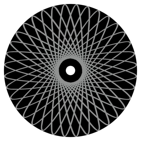 Kowton / Parris - Deep Concentration
