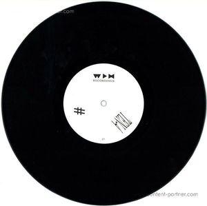 Krewcial - WPH Ten-4