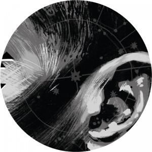 Krust - TEOE Remixes #1 (Four Tet / Batu / Damian Lazarus)