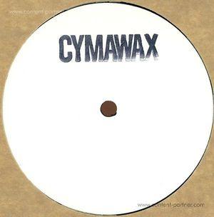 Ksmisk - Balder (Vinyl Only)