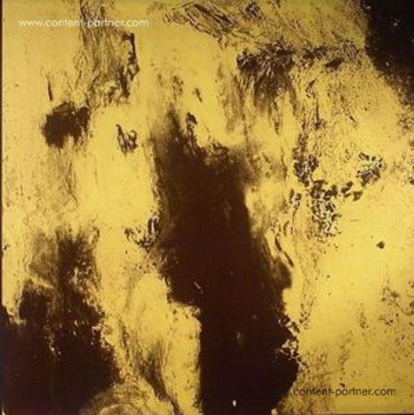 Ksoul & Muteoscillator - Soul Hell (Back)