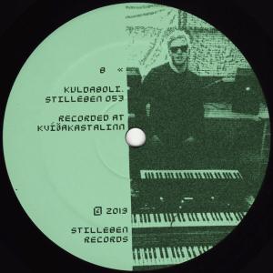 Kuldaboli - Stilleben 053