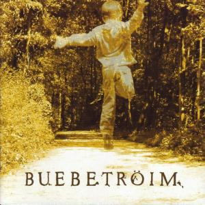 Kull,Thomas Band - Buebetroim