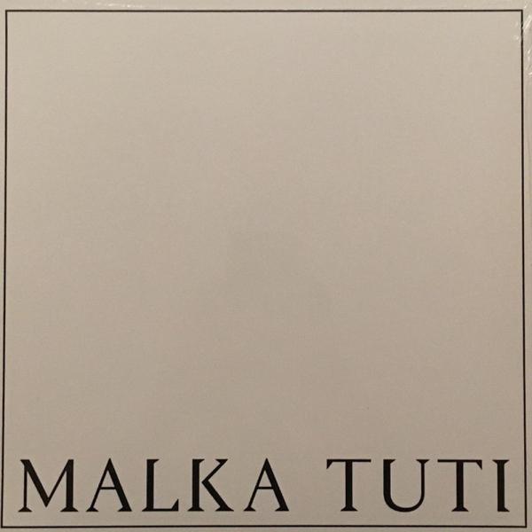 Kunyiuki, Marcus Henriksson & J.A.K.A.M. - The DNA Sessions (Back)
