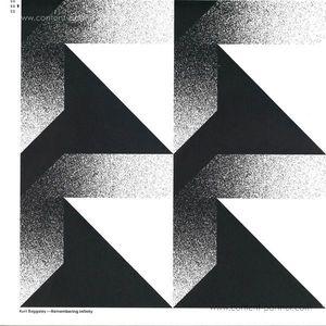 Kurt Baggaley - Remembering Infinity EP