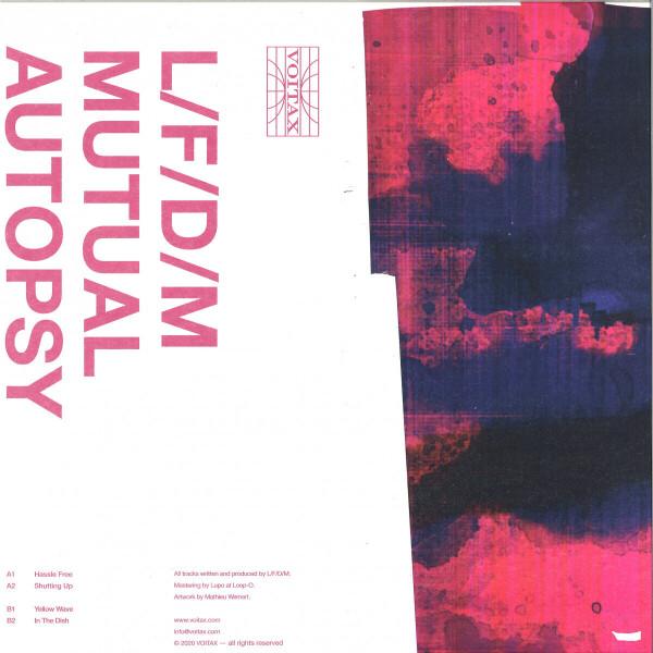 L/F/D/M - Mutual Autopsy (Back)