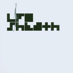 LFO - Sheath