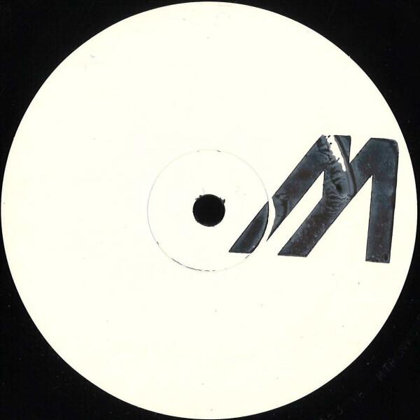 L.F.T. (incl. Dollkraut remix) - Träume von Gabriel [hand-stamped / hand-numbered /