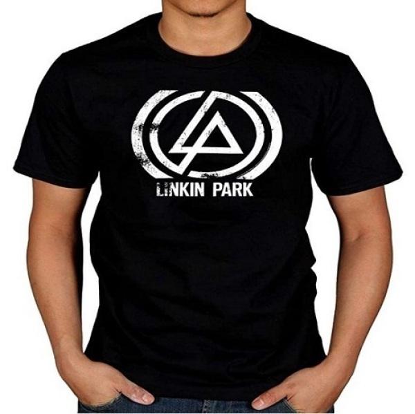 LINKIN PARK - CONCENTRIC size M
