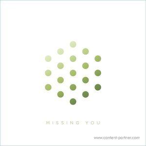 LSB - Missing You
