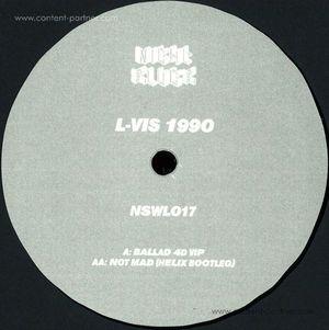L-Vis 1990 - NSWL017