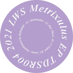 LWS - Metrixulus EP