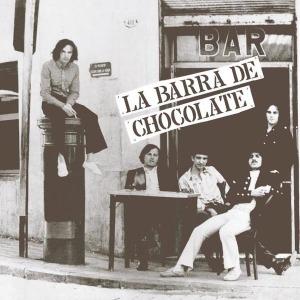 La Barra De Chocolate - La Barra De Chocolate