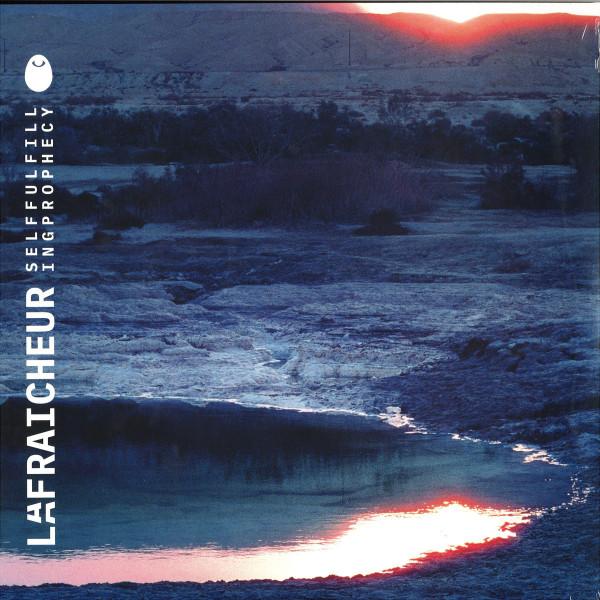 La Fraicheur - Self Fulfilling Prophecy 2x12