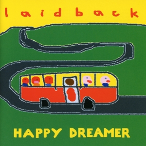 Laid Back - Happy Dreamer