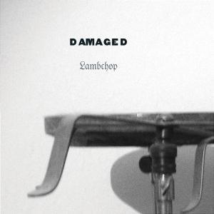 Lambchop - Damaged