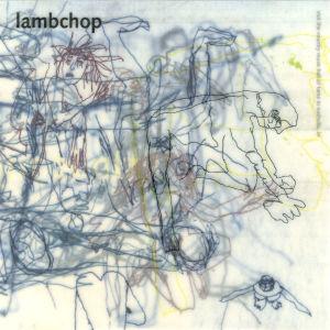 Lambchop - What Another Man Spills