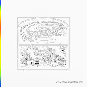 Lanark Artefax - Whities 011
