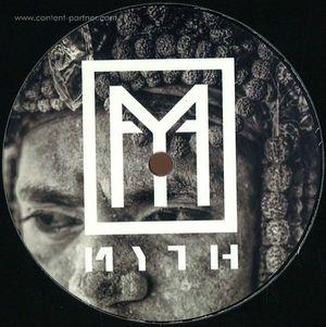 Lando - Myth 002