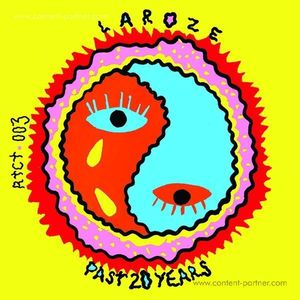 Laroze - Past 20 Years