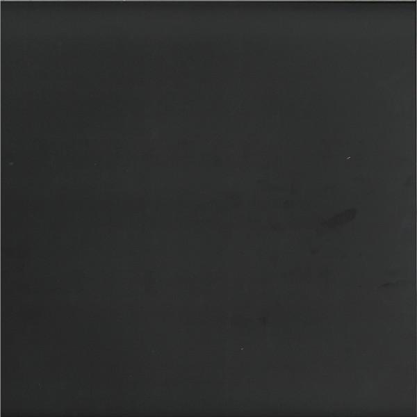 Lee Curtiss & Steingold - Living the Dream Adjacent EP (Doc Martin Remix) (Back)