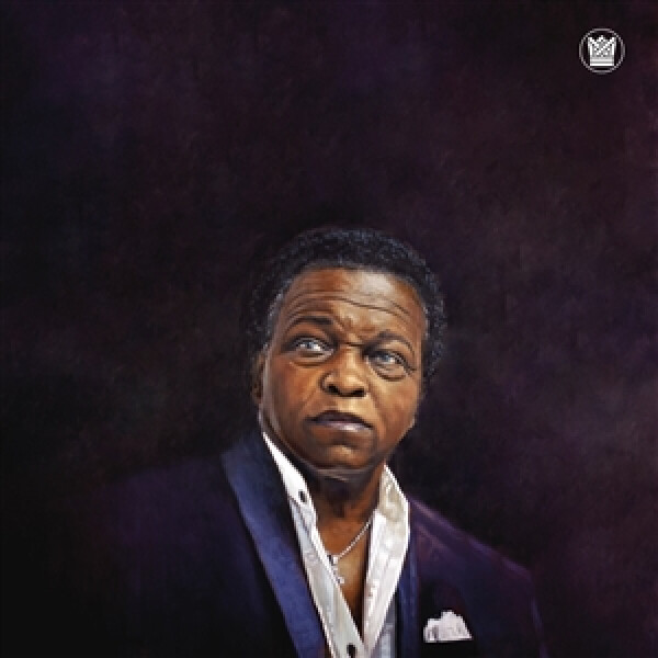 Lee Fields & The Expressions - Big Crown Vaults Vol.1