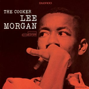 Lee Morgan - The Cooker (Tone Poet Vinyl)