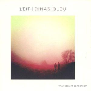Leif - Dinas Oleu