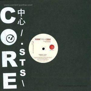 Lem Springsteen - Tones