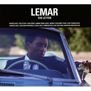 Lemar - The Letter