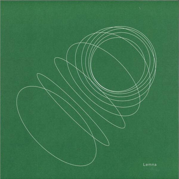 Lemna - Mantis 05