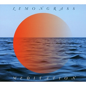 Lemongrass - Meditation